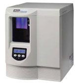 Parker Balston Hydrogen Generators for Fuel Gas