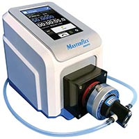 Ismatec Reglo Digital Piston Pump MasterflexLive