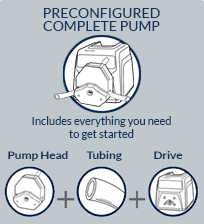 masterflex complete pump systems diagram