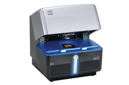Eco Real-Time qPCR