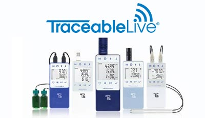 TraceableLive Products