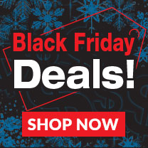 Fabulous Black Friday Deals Gmtry Best Dining Table And Chair Ideas Images Gmtryco