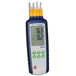 Thermocouple Meters