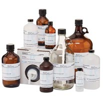 Chemical Compatibility Database from Cole-Parmer
