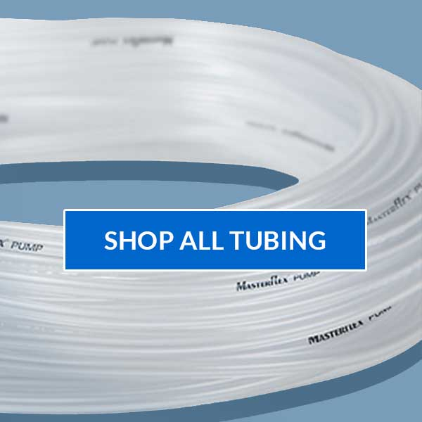 Shop All Tubing