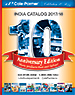 India Catalog 2017/18—Shop an extensive selection of lab essentials, fluid handling, electrochemistry, lab products, and test and measurement instruments. All with convenient dual pricing including custom duty exempt prices. Request your FREE copy of this 300-page catalog.