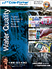 Find a wide range of products for your water quality and wastewater applications in this 64-page catalog. From environmental testing products and filters to benchtop meters and waterproof pocket testers, we have the latest technology and the most reliable products to help you succeed in the lab or out in the field. Download your FREE catalog now!