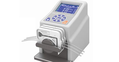 Reglo ICC Digital Peristaltic Pump