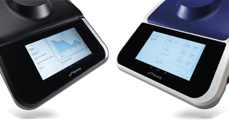 Buy Jenway Spectrophotometers and Spectroscopy Accessories