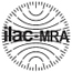 ilac MRA accredited