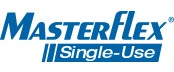 Masterflex Single-Use
