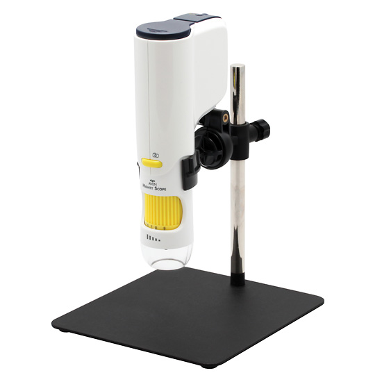 New Wireless Digital Microscope compatible with Android ...