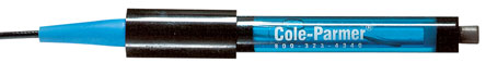 Cole-Parmer General Purpose Double-Junction pH Electrode