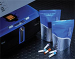 PCRmax detection and reagent kit for PCR