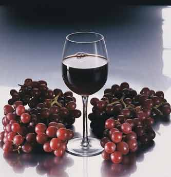 Measuring pH in Wine Production