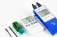 TraceableLIVE Temperature Data Loggers